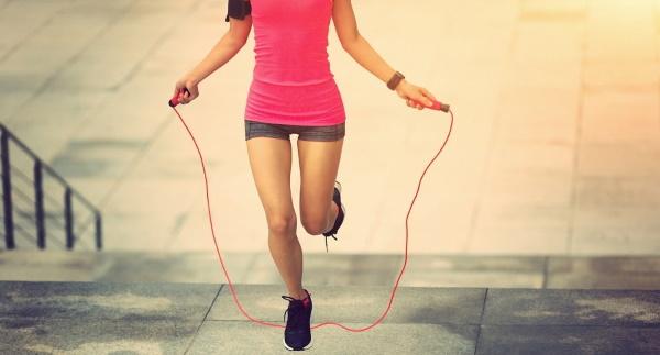 Кроссфит с гирей. Комплексы, упражнения, программа в домашних условиях
