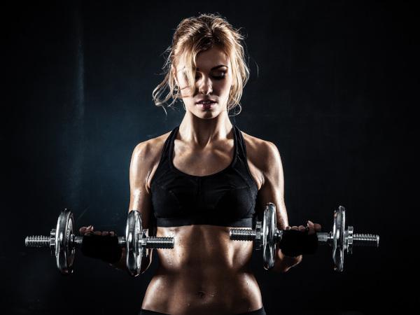 Мотивация для похудения женщинам на каждый день после 30-40-50