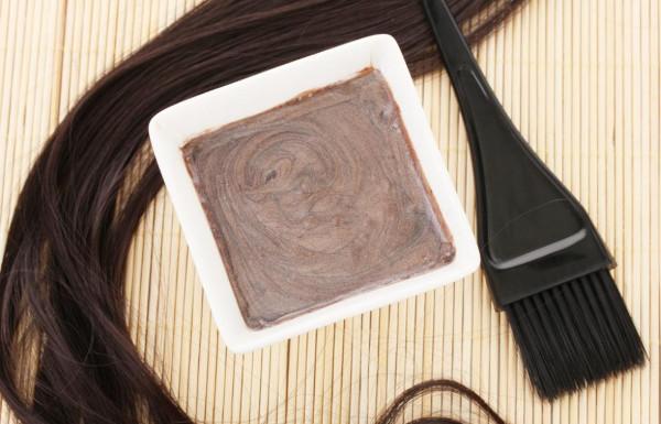 Маска для волос на пиве для роста и густоты. Отзывы