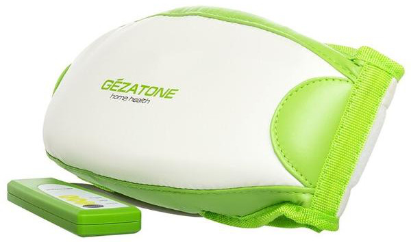 Вибромассажер для похудения живота и боков. Отзывы